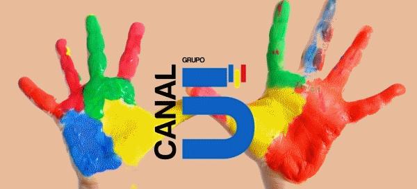 Canal 5 com nova presença na Internet