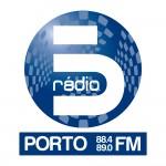 Radio5 A