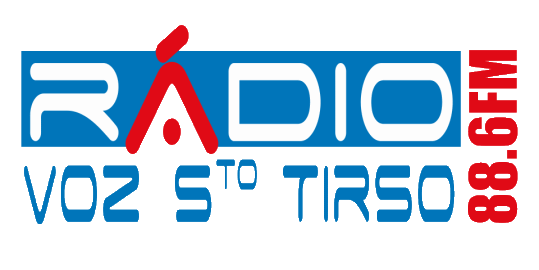 Rádio Voz de Santo Tirso
